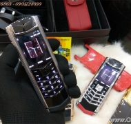vertu-signature-s-clous-de-paris
