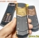 vertu signature s gold fake