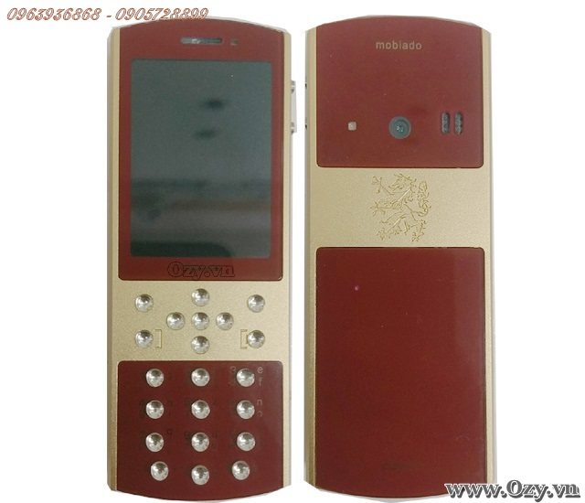 mobiado-712-gcb-collection-red-gold