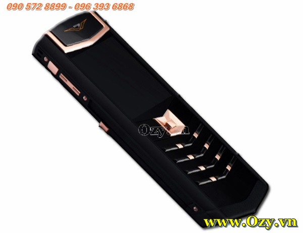 vertu-signature-s-ultimate-black-dlc-an-phim-so
