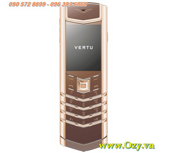 vertu-signature-s-gold-chocolate