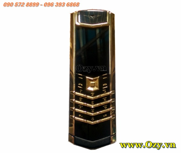 vertu-signature-s-gold-ceramic