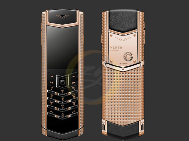 vertu-chinh-hang-vo-cao-cap-cloud-de-pari-gold