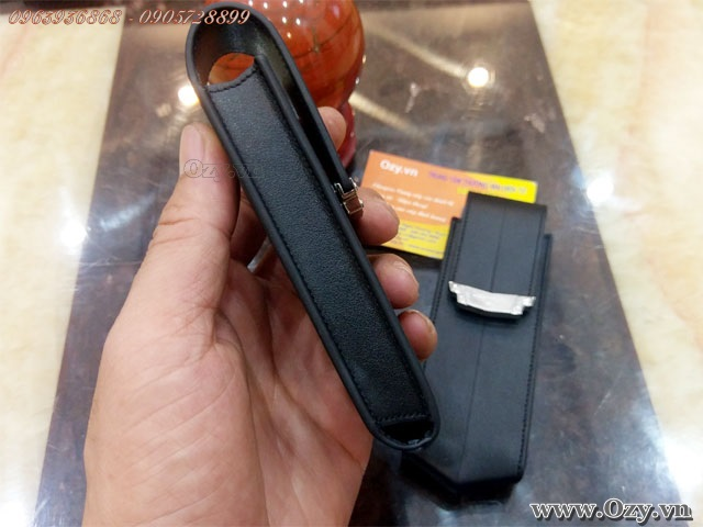 www.123nhanh.com: Bao da signature s xách tay giá rẻ nhất Hà Nội