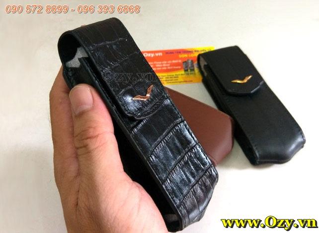 www.123nhanh.com: Bao da vertu s cao cấp các loại
