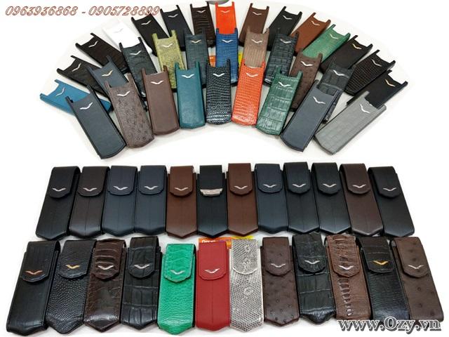 www.123nhanh.com: Tổng hợp các mẫu bao da nhập