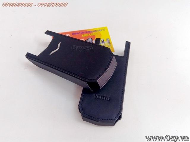 www.123nhanh.com: Bao da Ascenti x cao cấp