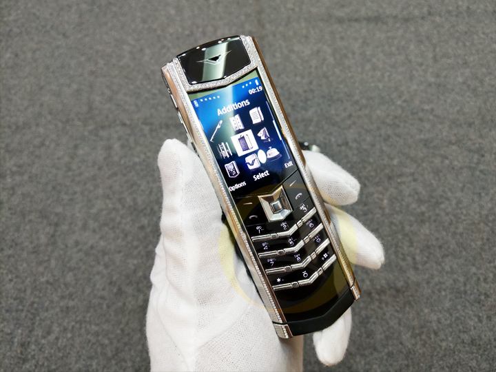 vertu-chinh-hang-alligator-skin-diamond