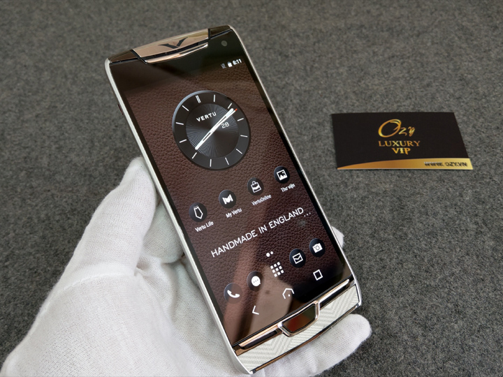 vertu-constellation-x-2-sim-chinh-hang