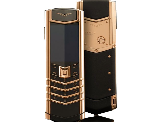vertu-chinh-hang--signature-s-gold