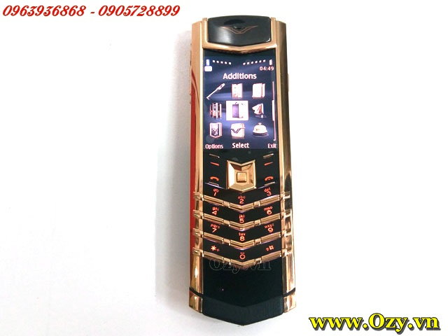 vertu-signature-s-vang-hong-chinh-hang