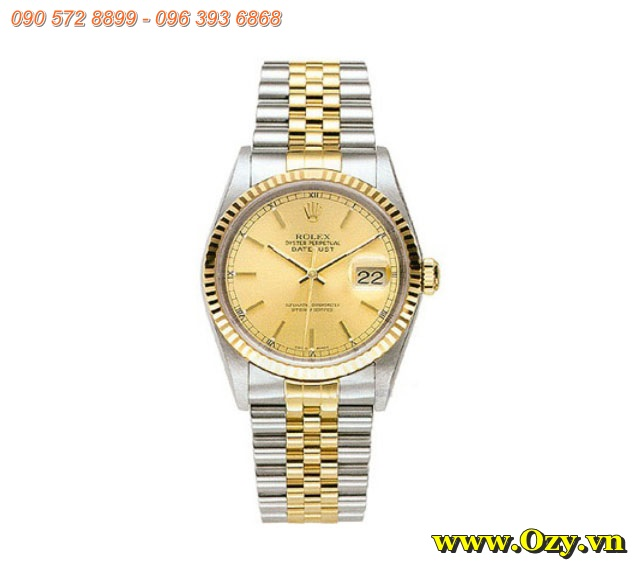 dong-ho-rolex-chinh-hang-thuy-sy-xach-tay