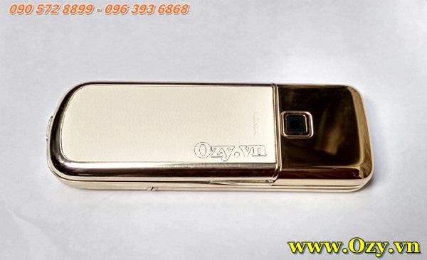 www.123nhanh.com: Chuyên cung cấp Vỏ máy 8800 chính hãng zin