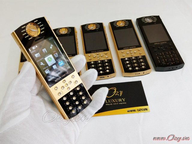 mobiado-one-77-gold