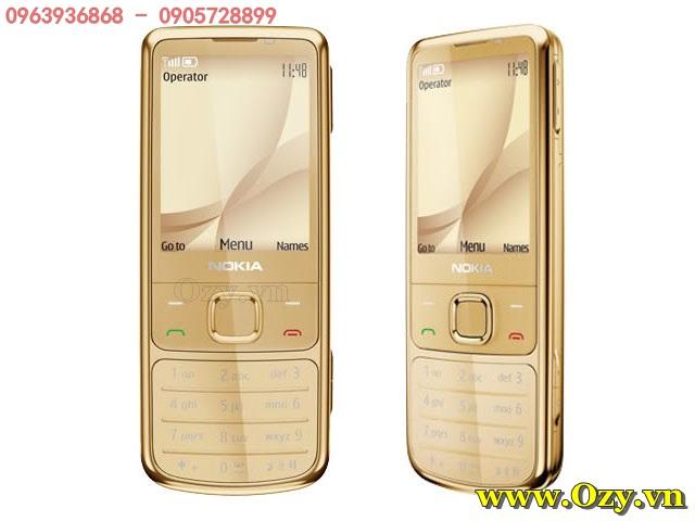 nokia-6700-gold-vo-moi