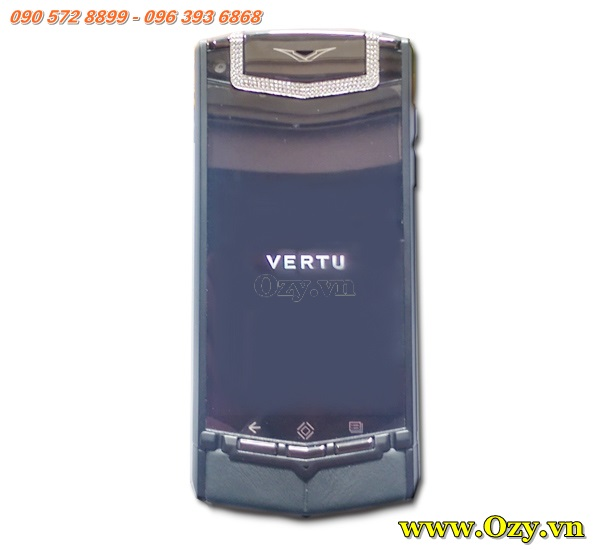 vertu-ti-black-diamond-cao-cap