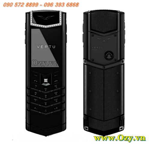 vertu-signature-s-black-diamonds