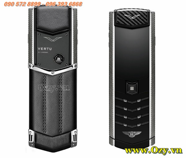 vertu-signature-s-for-bentley-cao-cap-xach-tay