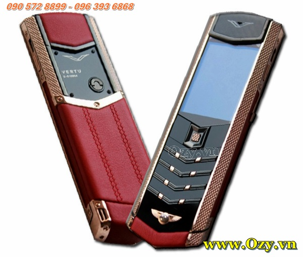 vertu-for-bentley-red-gold-cao-cap-xach-tay