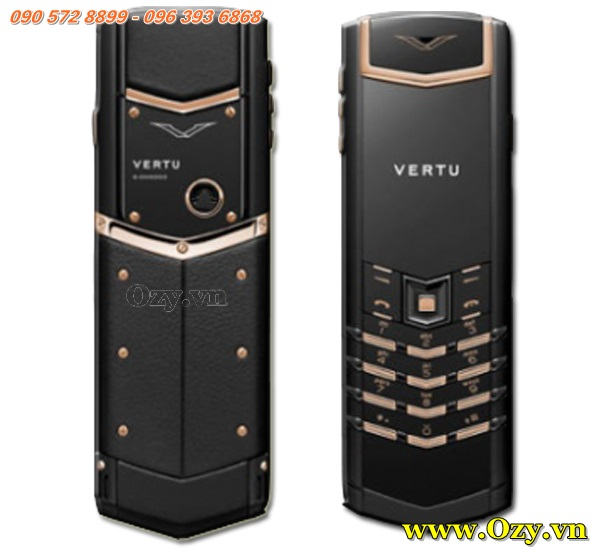 vertu-s-black-mix-gold