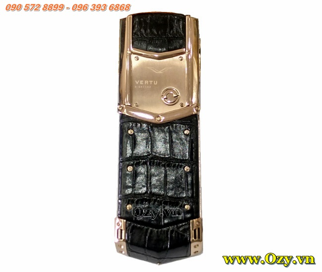 vertu-s-dai-loan-da-ca-sau-new