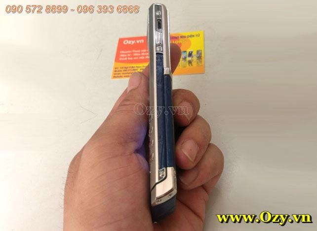 Vertu đài loan xanh navy 36a7258712e9
