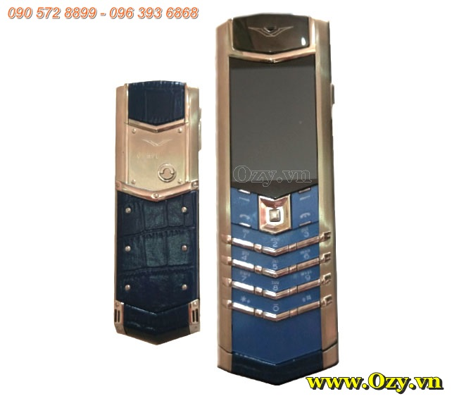vertu-dai-loan-xanh-navy