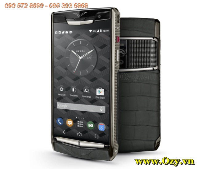 new-vertu-touch-cao-cap
