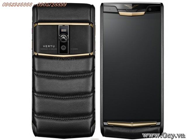 vertu-signature-new-touch-black-mixd-gold